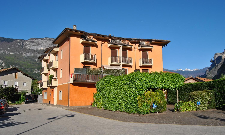Hotel Drago | Mezzocorona