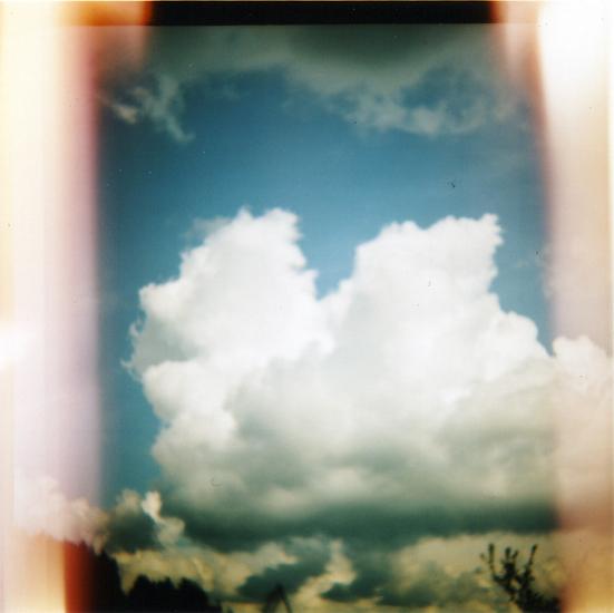 Oltre il cielo