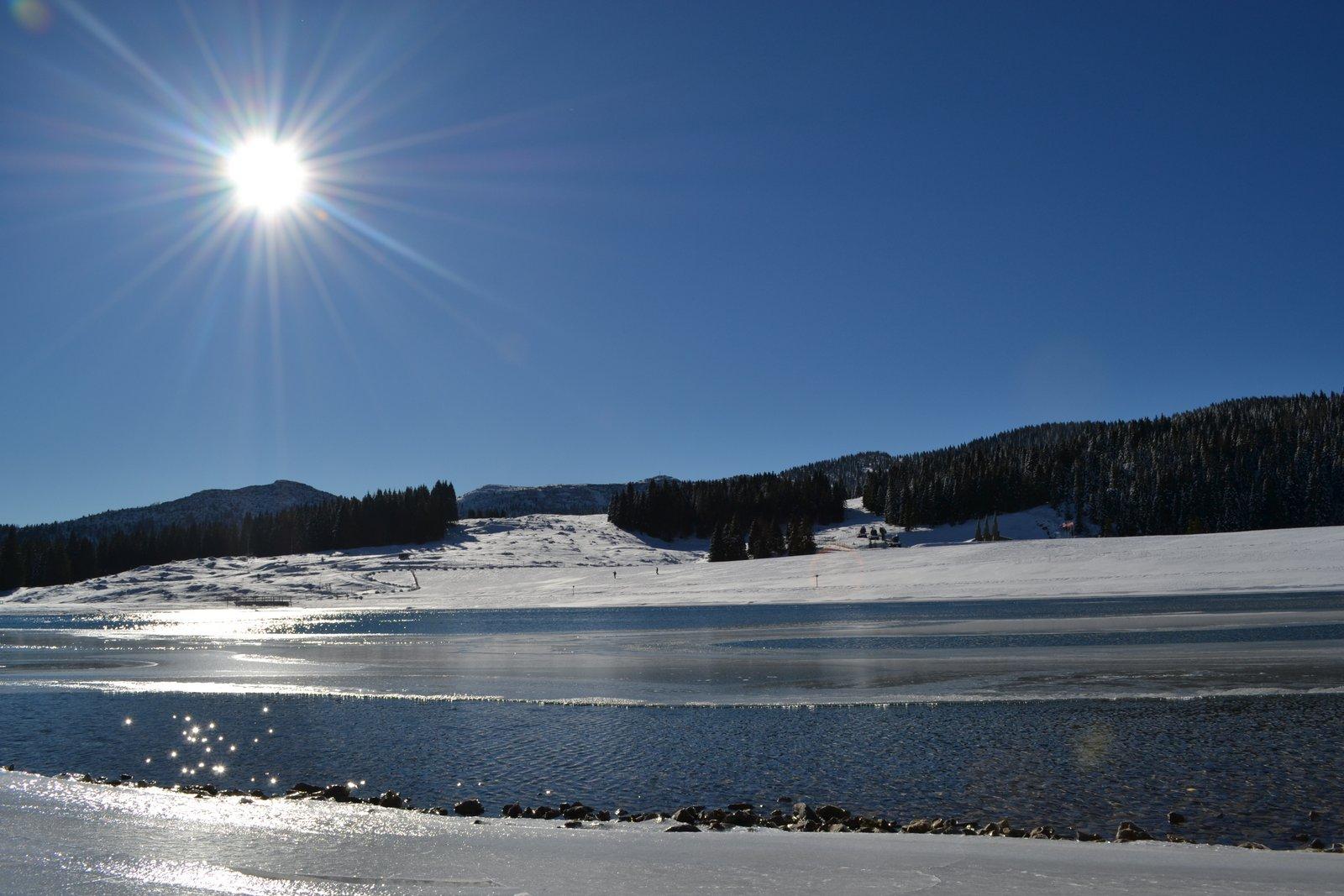 Base Tuono – Alpe Cimbra