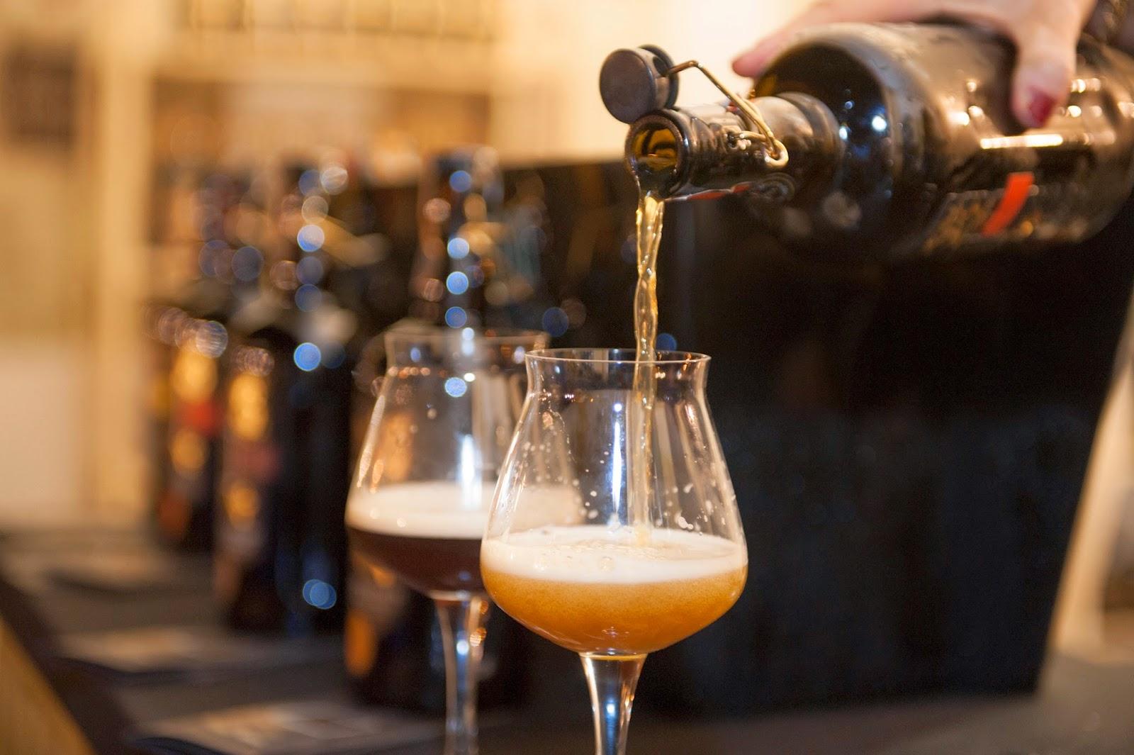 Festival della Birra | Levico Terme