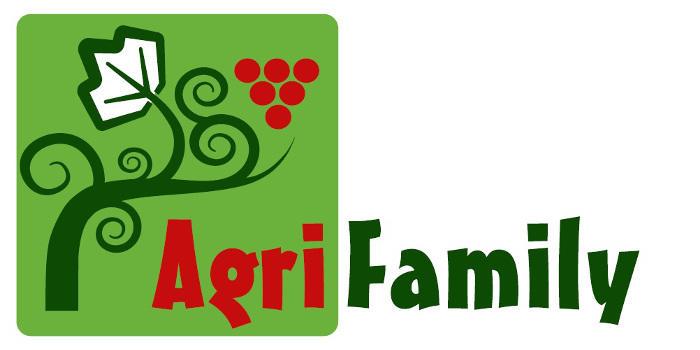 AgriFamily 2^ Festa della famiglia