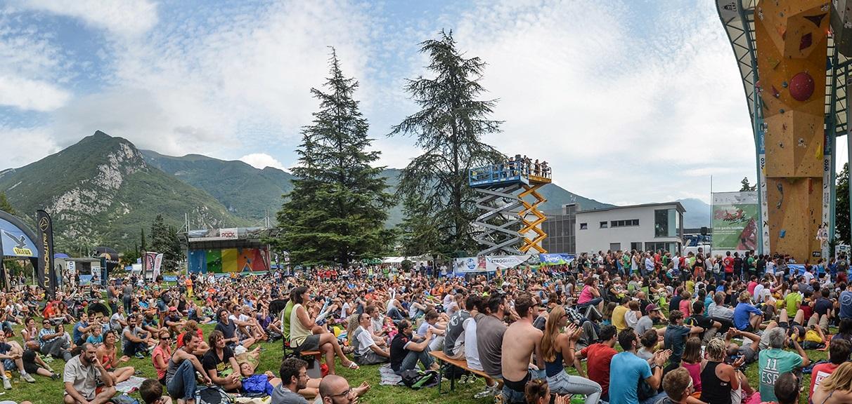 Rock Master Festival 2015