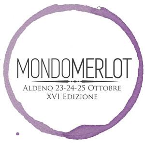 Mondo Merlot 2015