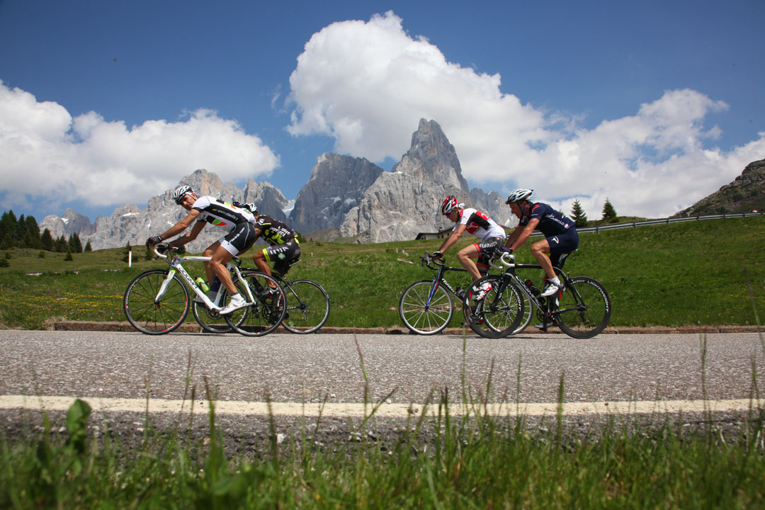 Sportful Dolomiti Race