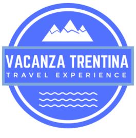 Vacanza Trentina
